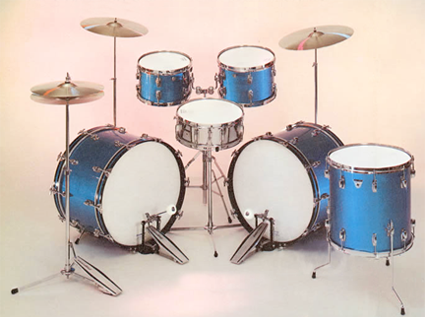 Gretsch drum serial number dating guide